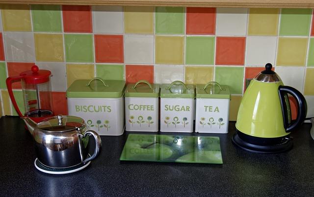 konvice na čaj.jpg